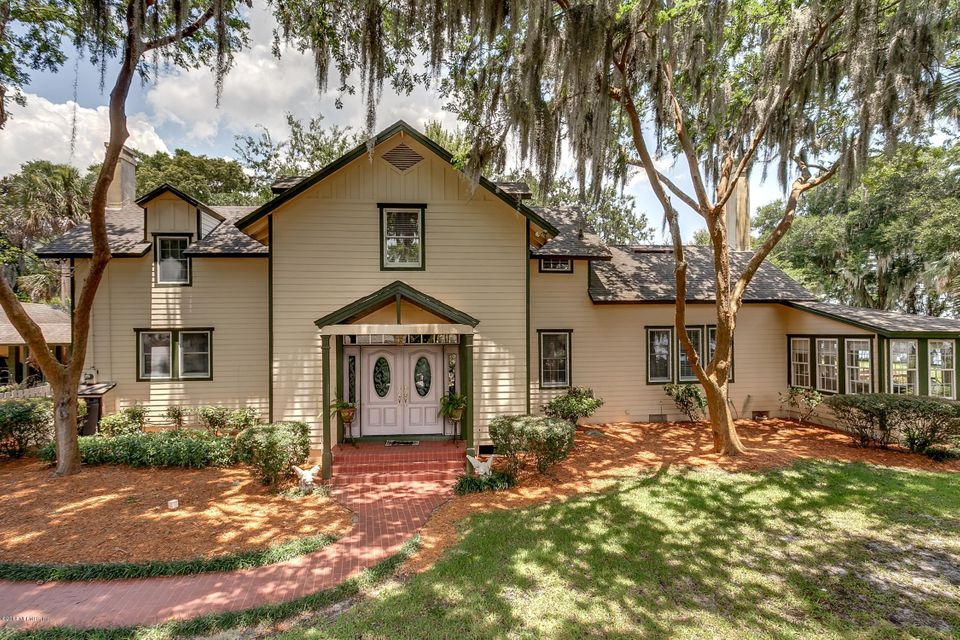 500 Myrtle,GREEN COVE SPRINGS,FLORIDA 32043,3 Bedrooms Bedrooms,3 BathroomsBathrooms,Residential - single family,Myrtle,751278