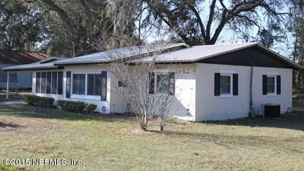 22218 61ST,HAWTHORNE,FLORIDA 32640,3 Bedrooms Bedrooms,1 BathroomBathrooms,Residential - single family,61ST,752478