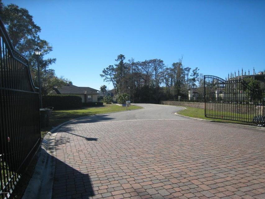 SHINING OAK,JACKSONVILLE,FLORIDA 32217,Vacant land,SHINING OAK,753378