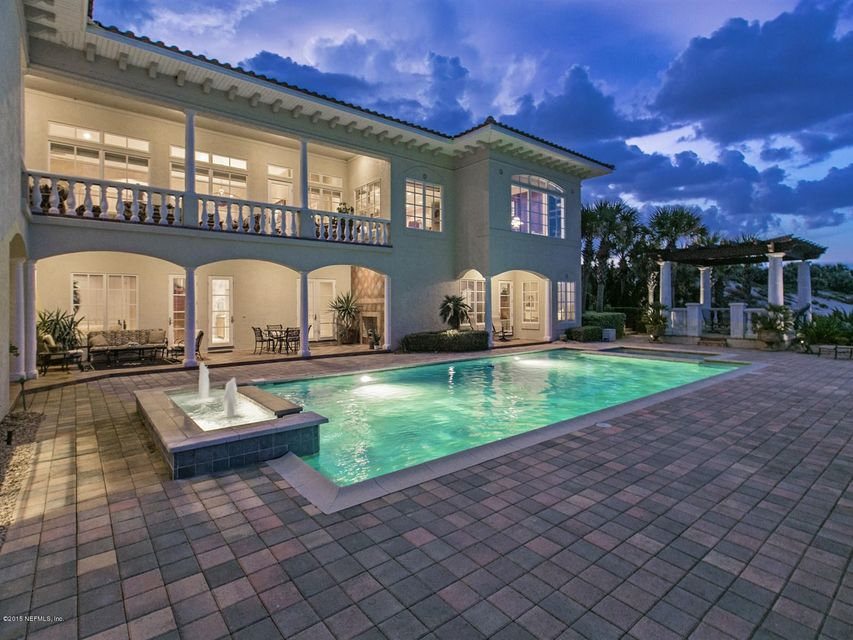1155 PONTE VEDRA,PONTE VEDRA BEACH,FLORIDA 32082,5 Bedrooms Bedrooms,6 BathroomsBathrooms,Residential - single family,PONTE VEDRA,753575