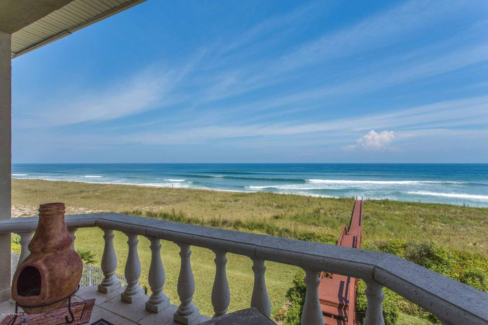 ponte vedra beach jewish single men Do you want to find ponte vedra beach homes for sale information view our homes for sale in florida at re/max  single family single family  641 ponte vedra .