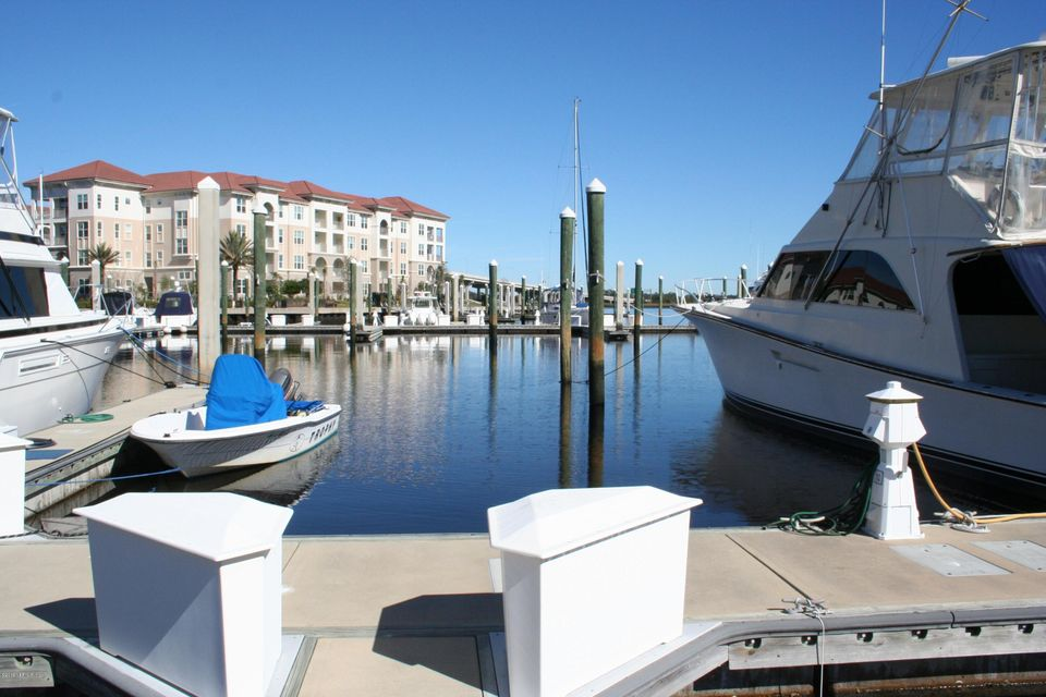 ATLANTIC,JACKSONVILLE,FLORIDA 32224,Residential - condos/townhomes,ATLANTIC,753069
