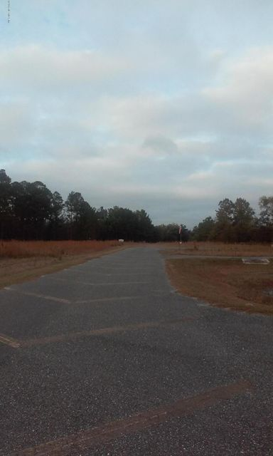01234 COMMANDER ROW- LAKE CITY- FLORIDA 32025, ,Vacant land,For sale,COMMANDER ROW,748327