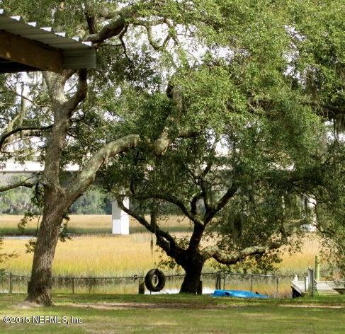 1689 GIRVIN,JACKSONVILLE,FLORIDA 32225,3 Bedrooms Bedrooms,1 BathroomBathrooms,Residential - single family,GIRVIN,759221