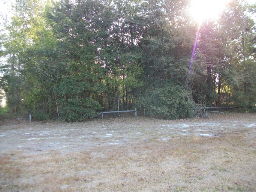 LOT 10&11 1 ST,KEYSTONE HEIGHTS,FLORIDA 32656,Vacant land,1 ST,759431