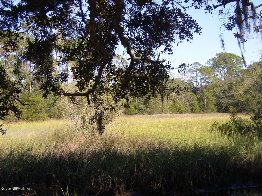 1765 HARRINGTON PARK,JACKSONVILLE,FLORIDA 32225,Vacant land,HARRINGTON PARK,761252