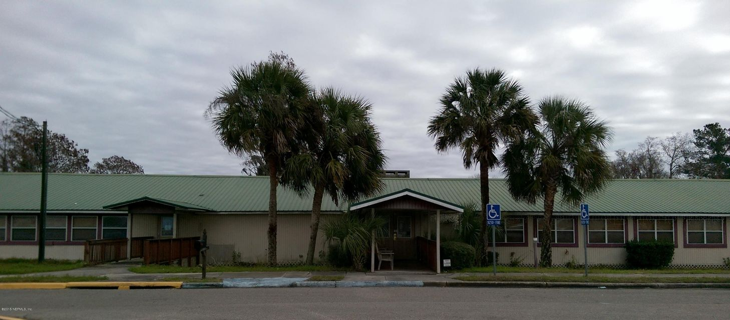 315 LAKE,LAKE BUTLER,FLORIDA 32054,Commercial,LAKE,761670