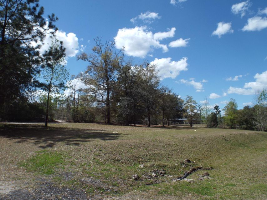 000 MANATEE POINT,MIDDLEBURG,FLORIDA 32068,Vacant land,MANATEE POINT,762883