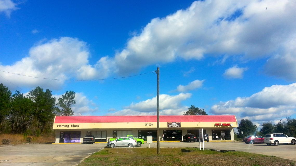 4182 COUNTY ROAD 218,MIDDLEBURG,FLORIDA 32068,Commercial,COUNTY ROAD 218,759942
