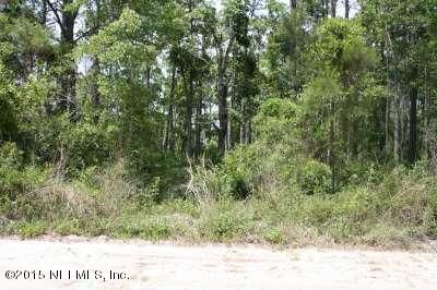 00 US HIGHWAY 1,ST AUGUSTINE,FLORIDA 32086,Vacant land,US HIGHWAY 1,763321