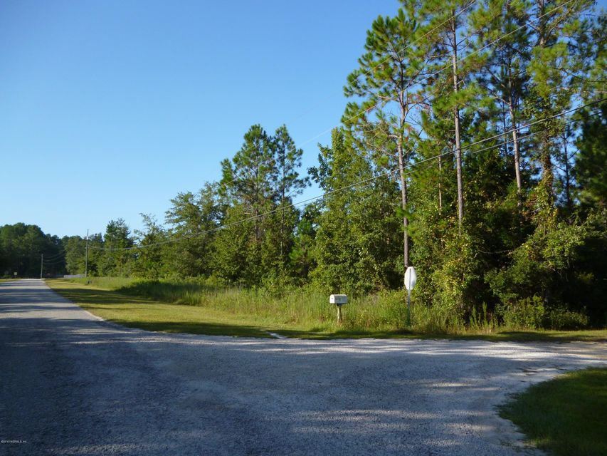 19 Orchid,MIDDLEBURG,FLORIDA 32068,Vacant land,Orchid,763681