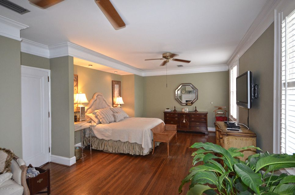 4091 Timuquana,JACKSONVILLE,FLORIDA 32210,4 Bedrooms Bedrooms,3 BathroomsBathrooms,Residential - single family,Timuquana,765224