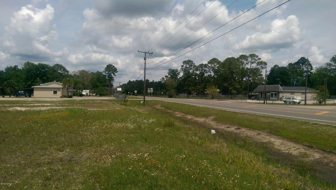 11932 STATE ROAD 121,MACCLENNY,FLORIDA 32063-4232,Vacant land,STATE ROAD 121,765923