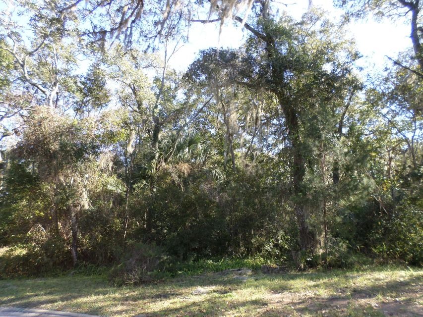 117 MARSHALL CREEK,ST AUGUSTINE,FLORIDA 32095,Vacant land,MARSHALL CREEK,767708