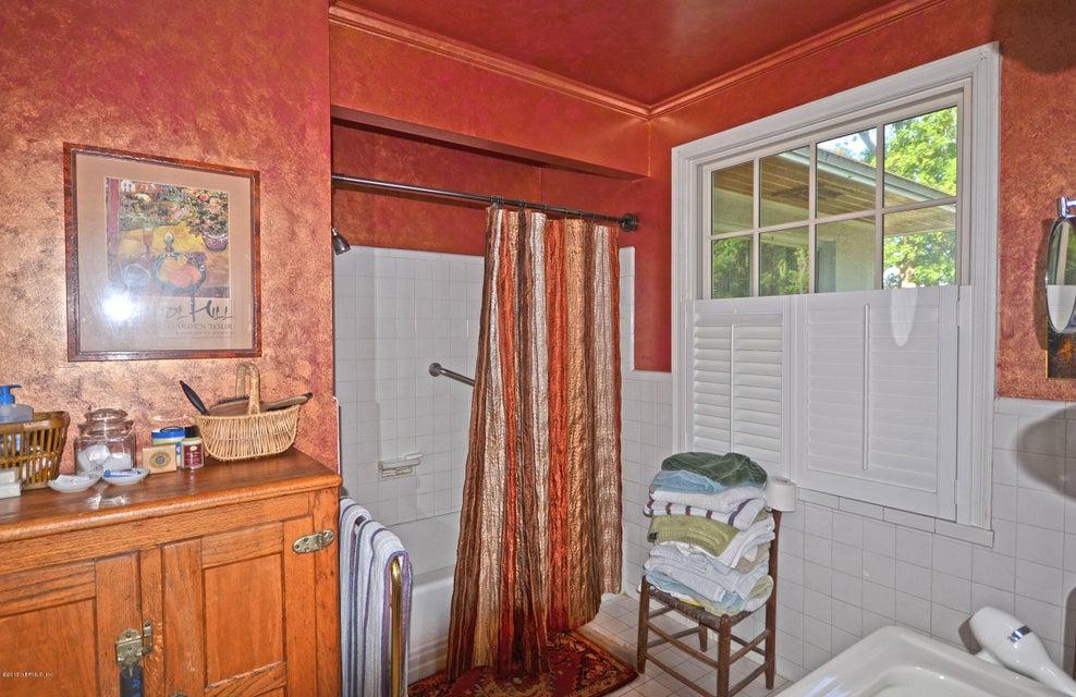 4939 Morven,JACKSONVILLE,FLORIDA 32210,5 Bedrooms Bedrooms,4 BathroomsBathrooms,Residential - single family,Morven,766541