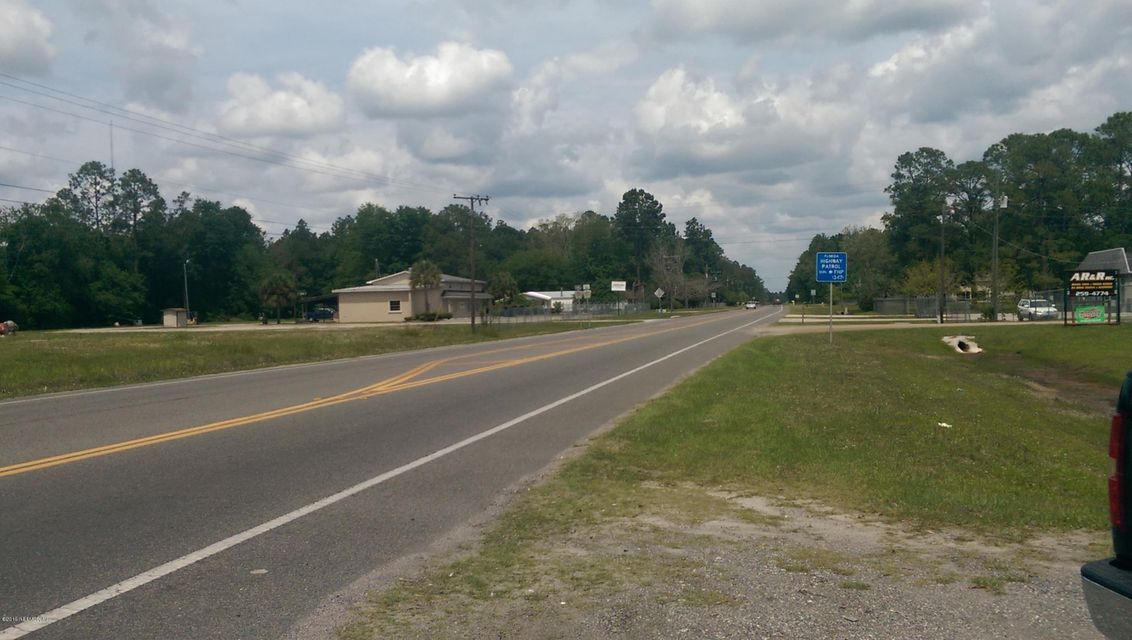 11932 STATE ROAD 121,MACCLENNY,FLORIDA 32063-4232,Commercial,STATE ROAD 121,767019