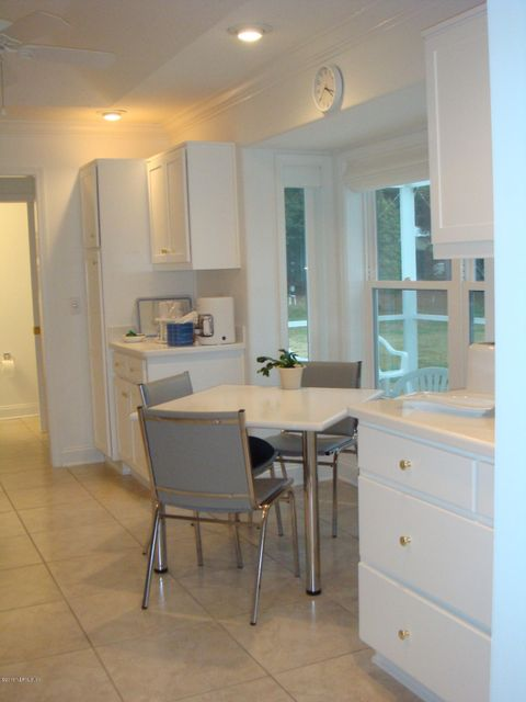122 AIRPORT, CRESCENT CITY, FLORIDA 32112-4664, 4 Bedrooms Bedrooms, ,3 BathroomsBathrooms,Residential - single family,For sale,AIRPORT,762518