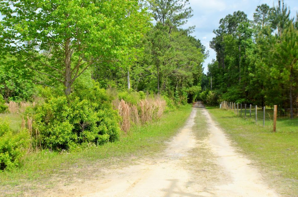 00 FORD,BRYCEVILLE,FLORIDA 32009,Vacant land,FORD,767524