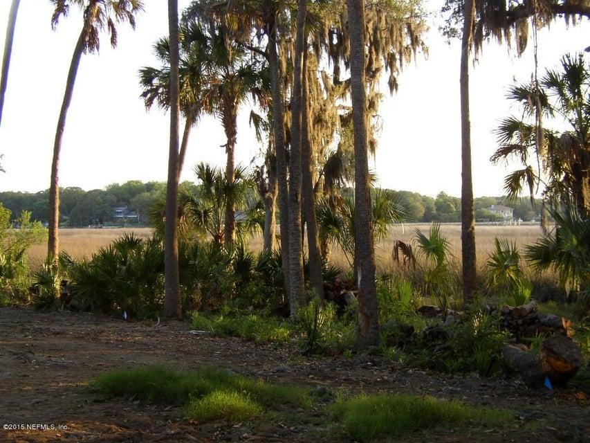 1742 HARRINGTON PARK,JACKSONVILLE,FLORIDA 32225,Vacant land,HARRINGTON PARK,760919
