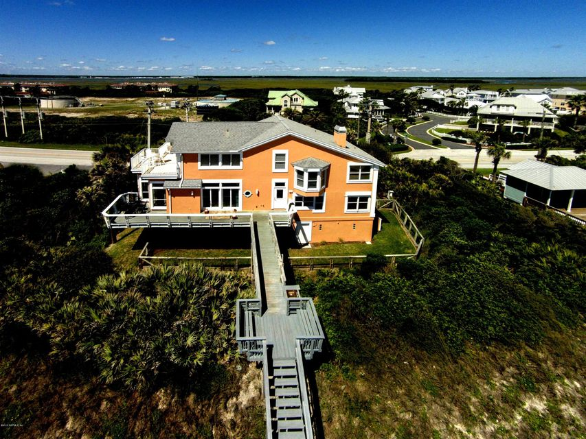 3141 PONTE VEDRA,PONTE VEDRA BEACH,FLORIDA 32082,5 Bedrooms Bedrooms,4 BathroomsBathrooms,Residential - single family,PONTE VEDRA,769269