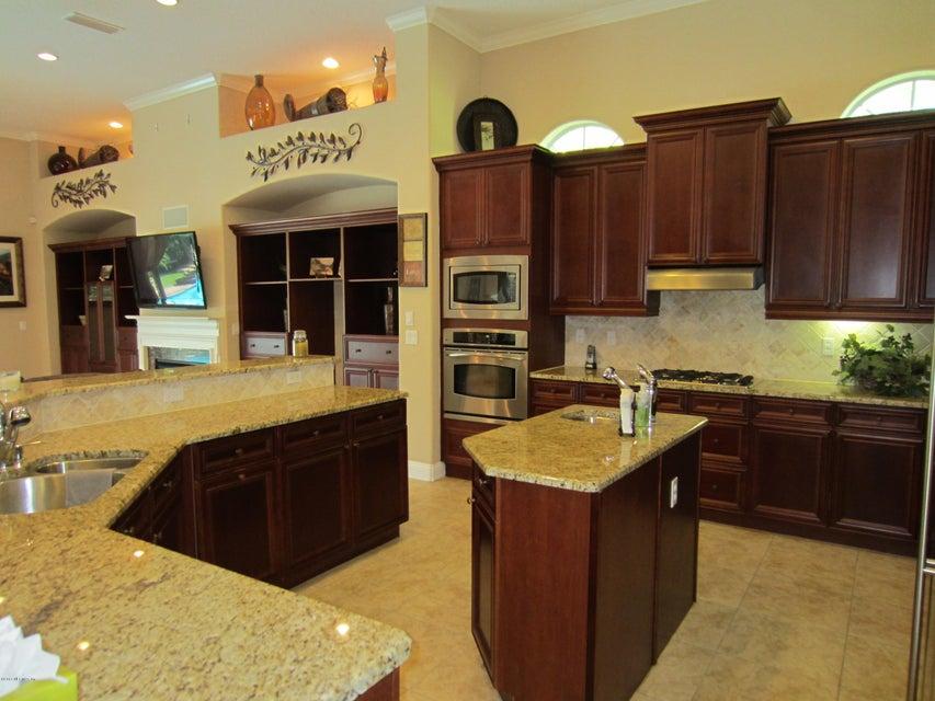 138 CALLE NORTE,ST AUGUSTINE,FLORIDA 32095,5 Bedrooms Bedrooms,4 BathroomsBathrooms,Residential - single family,CALLE NORTE,771463