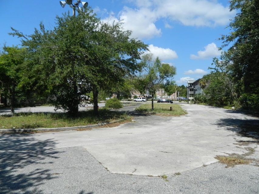 1819 MAIN,JACKSONVILLE,FLORIDA 32206,Commercial,MAIN,775174