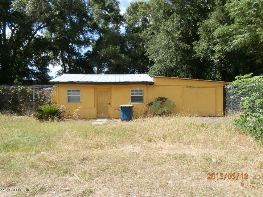 2858 LEONID,JACKSONVILLE,FLORIDA 32218,Commercial,LEONID,774110