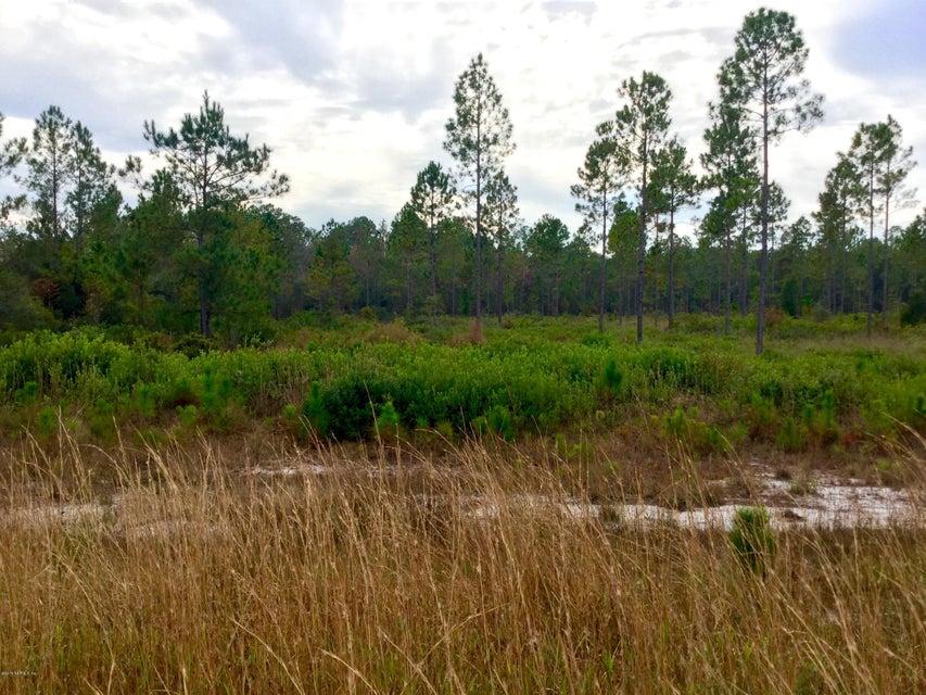 LOT 6 BRADY ACRES,JACKSONVILLE,FLORIDA 32234,Vacant land,BRADY ACRES,774125