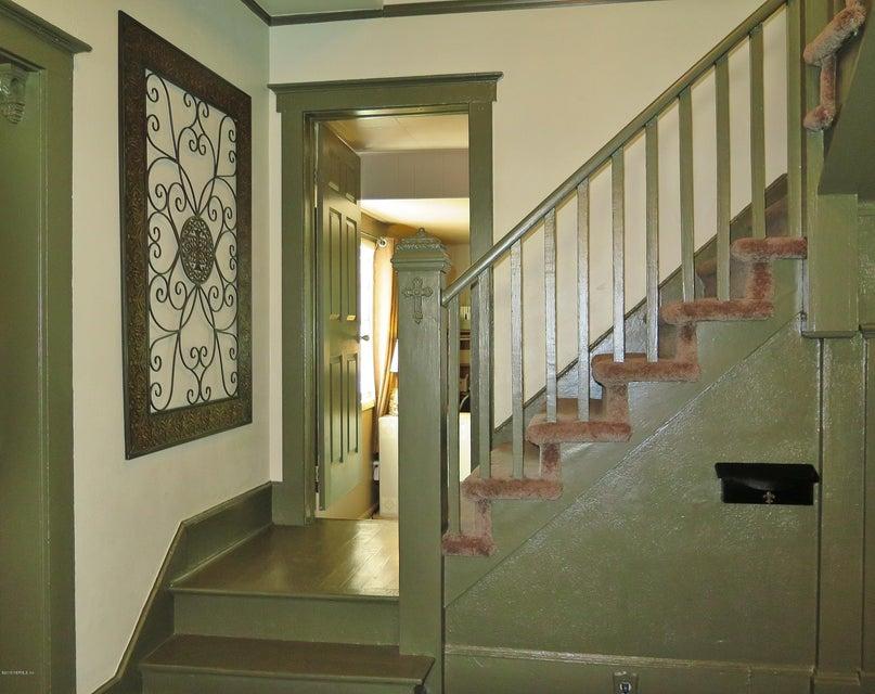 438 MAGNOLIA,GREEN COVE SPRINGS,FLORIDA 32043-2948,5 Bedrooms Bedrooms,2 BathroomsBathrooms,Residential - single family,MAGNOLIA,775727