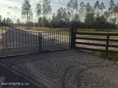 LOT 10 BRADY ACRES,JACKSONVILLE,FLORIDA 32234,Vacant land,BRADY ACRES,775351