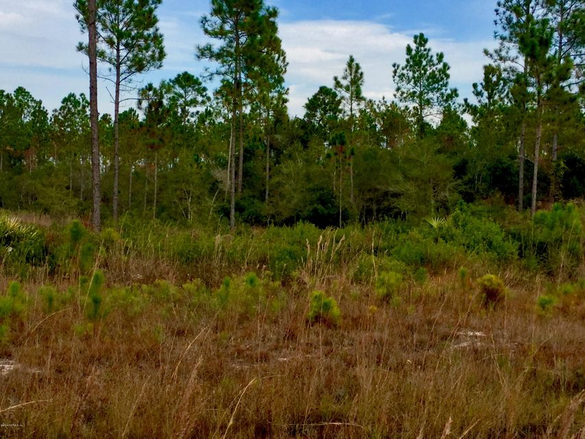 LOT 10 BRADY ACRES,JACKSONVILLE,FLORIDA 32234,Vacant land,BRADY ACRES,775351