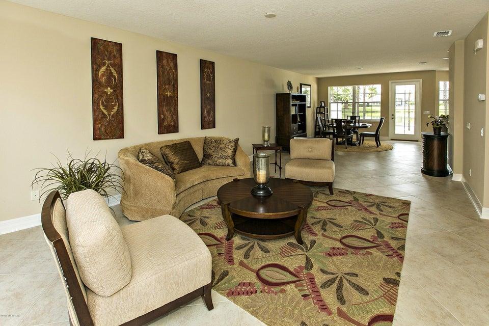 496 HEDGEWOOD,ST AUGUSTINE,FLORIDA 32092,3 Bedrooms Bedrooms,3 BathroomsBathrooms,Residential - townhome,HEDGEWOOD,775036