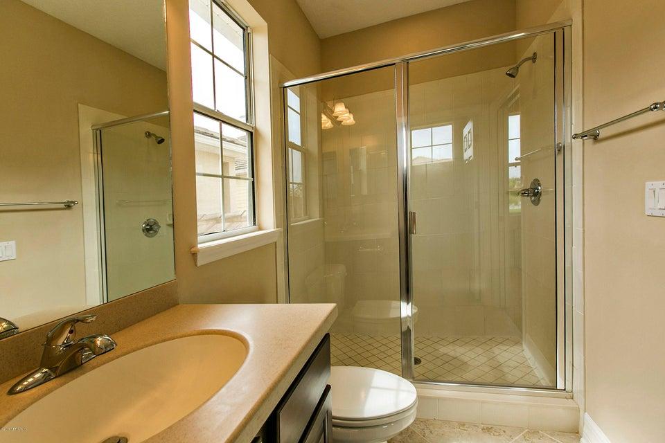 508 HEDGEWOOD,ST AUGUSTINE,FLORIDA 32092,4 Bedrooms Bedrooms,3 BathroomsBathrooms,Residential - townhome,HEDGEWOOD,775112