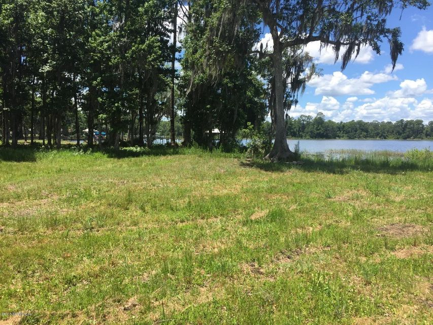 A-1 150TH,STARKE,FLORIDA 32091,Vacant land,150TH,775498