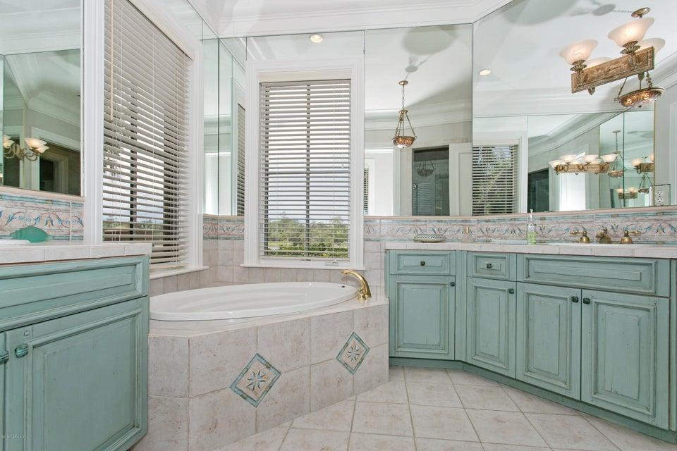 121 BRISTOL,PONTE VEDRA BEACH,FLORIDA 32082,5 Bedrooms Bedrooms,7 BathroomsBathrooms,Residential - single family,BRISTOL,777654