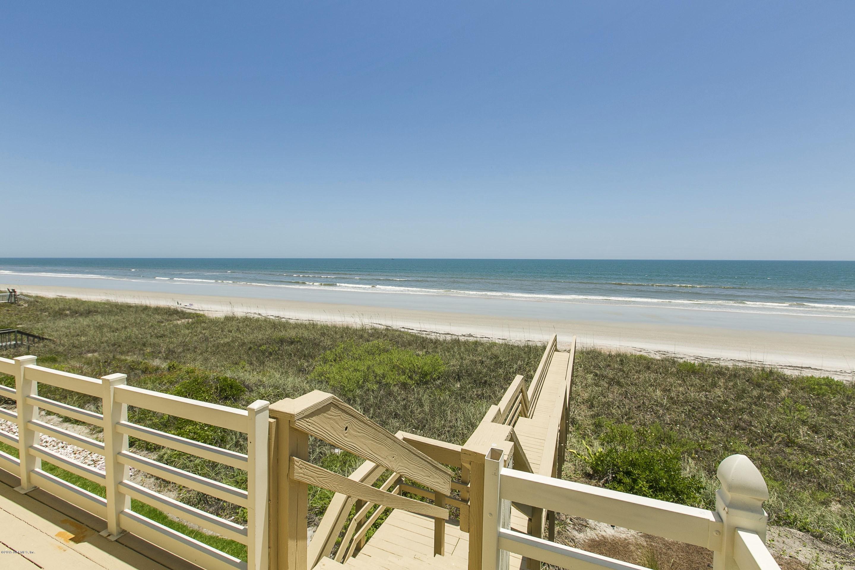 2615 PONTE VEDRA,PONTE VEDRA BEACH,FLORIDA 32082,3 Bedrooms Bedrooms,3 BathroomsBathrooms,Residential - single family,PONTE VEDRA,776948