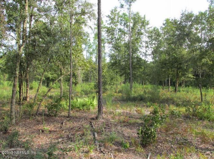 23 DEEP CREEK,BRYCEVILLE,FLORIDA 32009,Vacant land,DEEP CREEK,778999