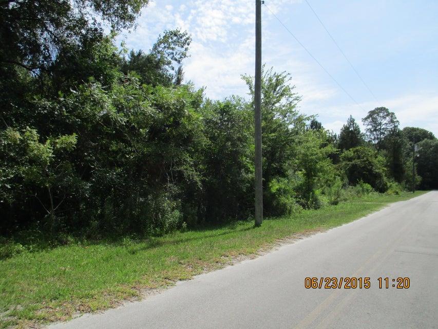 DESUE,STARKE,FLORIDA 32091,Vacant land,DESUE,779165