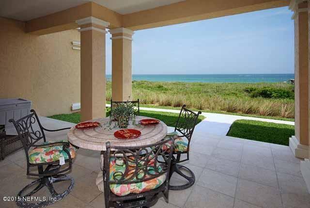 2972 COASTAL,ST AUGUSTINE,FLORIDA 32084,3 Bedrooms Bedrooms,3 BathroomsBathrooms,Residential - condos/townhomes,COASTAL,779796