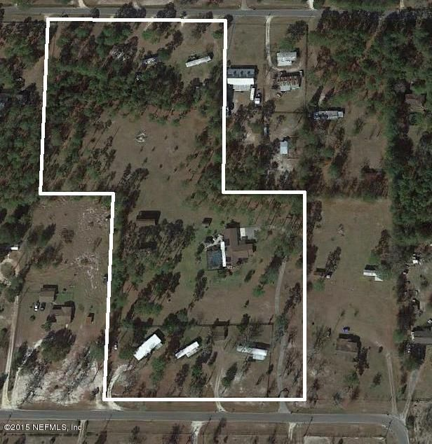 4116 MUSTANG,MIDDLEBURG,FLORIDA 32068-3763,Commercial,MUSTANG,777113