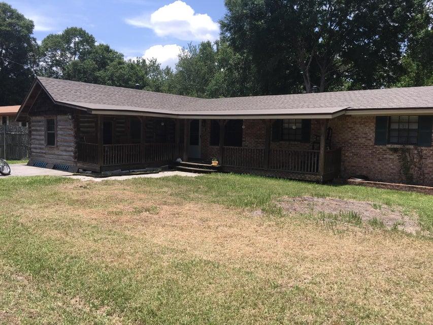 1037 PINEBREEZE,STARKE,FLORIDA 32091,3 Bedrooms Bedrooms,2 BathroomsBathrooms,Residential - single family,PINEBREEZE,780121