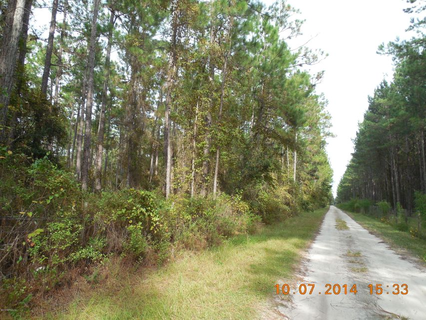 00 COUNTY RD 219-A,MELROSE,FLORIDA 32666,Vacant land,COUNTY RD 219-A,780146