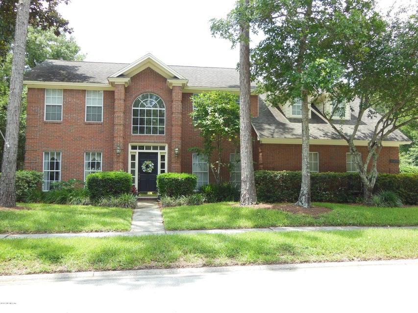 10226 HEATHER GLEN DR, JACKSONVILLE, FL 32256