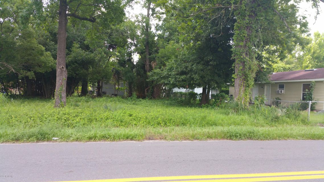 BROADWAY, JACKSONVILLE, FLORIDA 32209, ,Vacant land,For sale,BROADWAY,774883