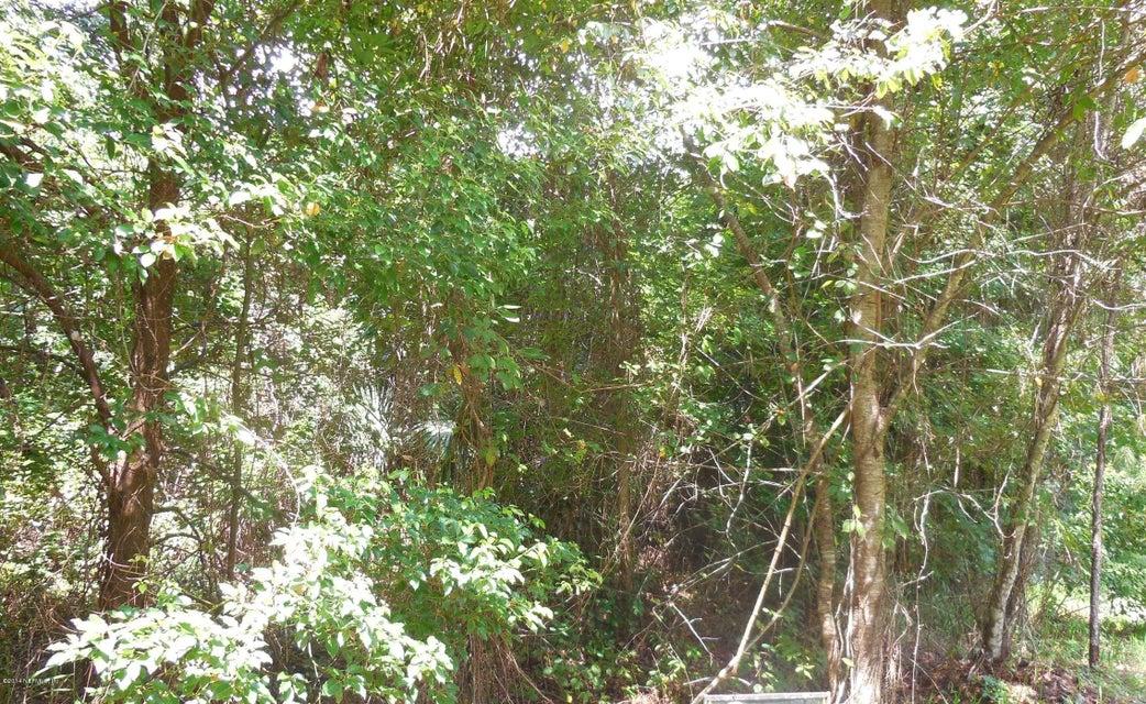 112 WINDWARD,SATSUMA,FLORIDA 32189-2153,Vacant land,WINDWARD,781407
