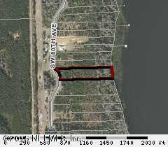 80TH,HAMPTON,FLORIDA 32044,Vacant land,80TH,781506