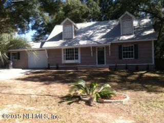 324 15TH,FERNANDINA BEACH,FLORIDA 32034-5127,4 Bedrooms Bedrooms,2 BathroomsBathrooms,Residential - single family,15TH,781726
