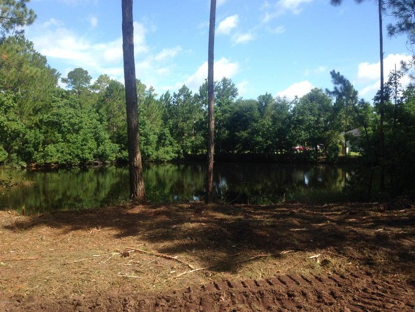 LOT # 22 GUM LEAF,JACKSONVILLE,FLORIDA 32226,Vacant land,GUM LEAF,781528