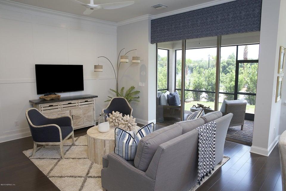 111 JOEANDY,JACKSONVILLE,FLORIDA 32225,3 Bedrooms Bedrooms,2 BathroomsBathrooms,Residential - townhome,JOEANDY,782060