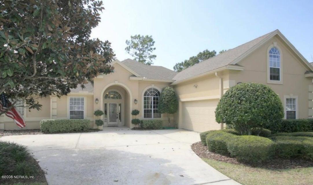 12844 QUAILBROOK,JACKSONVILLE,FLORIDA 32224,5 Bedrooms Bedrooms,4 BathroomsBathrooms,Residential - single family,QUAILBROOK,782365
